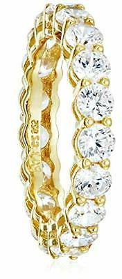 Sterling Cut, Gold, Size