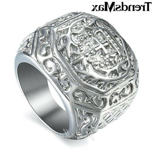 Male Ring Fit 8-13