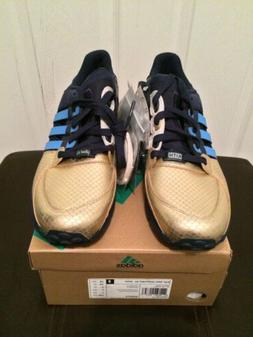 Ronnie Fieg x Adidas Consortium EQT Ring Support 93 Kith NYC