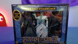 the lord of the rings ringwraith gift